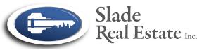 Saskatoon Realtor Slade Desrochers