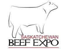 Saskatoon Beef Expo