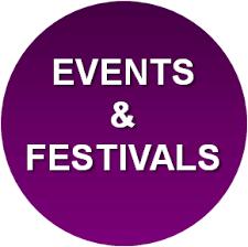 Saskatoon Events