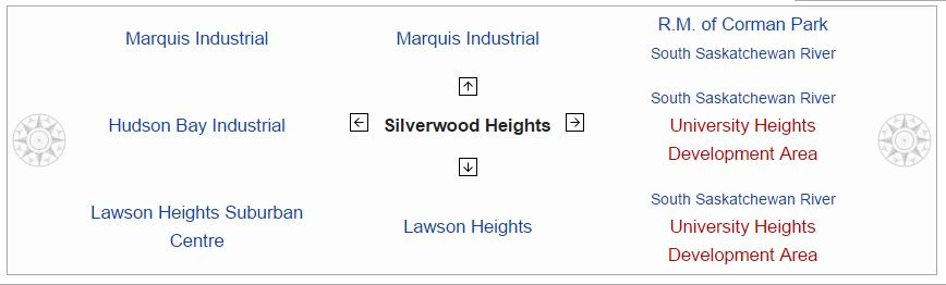 Silverwood Heights