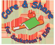 Care & Share Saskatoon