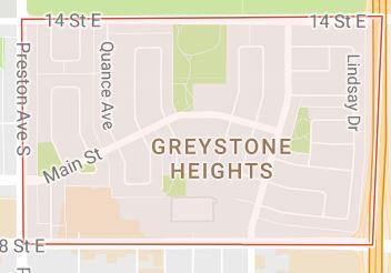 Greystone Heights
