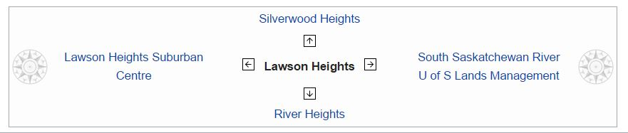 Lawson Heights2