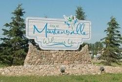 Martensville