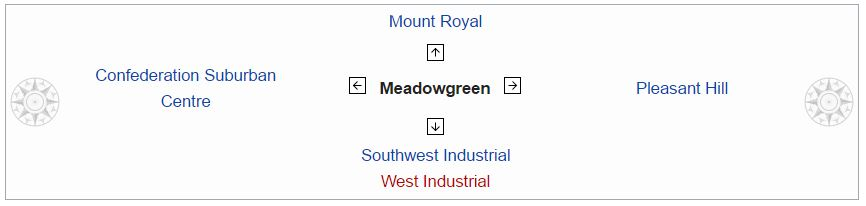 Meadowgreen