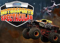 Motorsport Spectacular