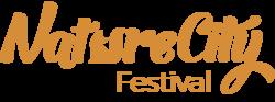 NatureCity Festival