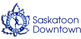 Saskatoon Progress Club