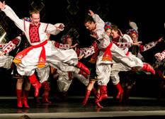 Vesna Festival